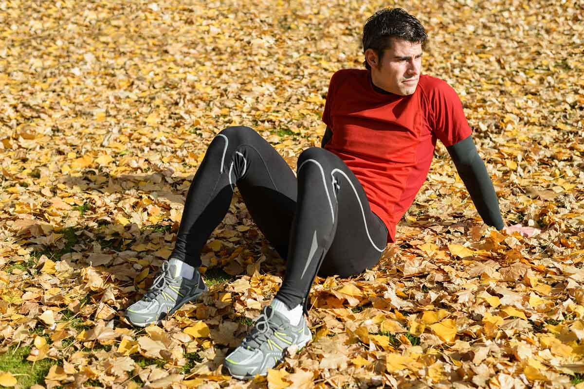 With proper planning and preparation, you can get a blown interview back on track.